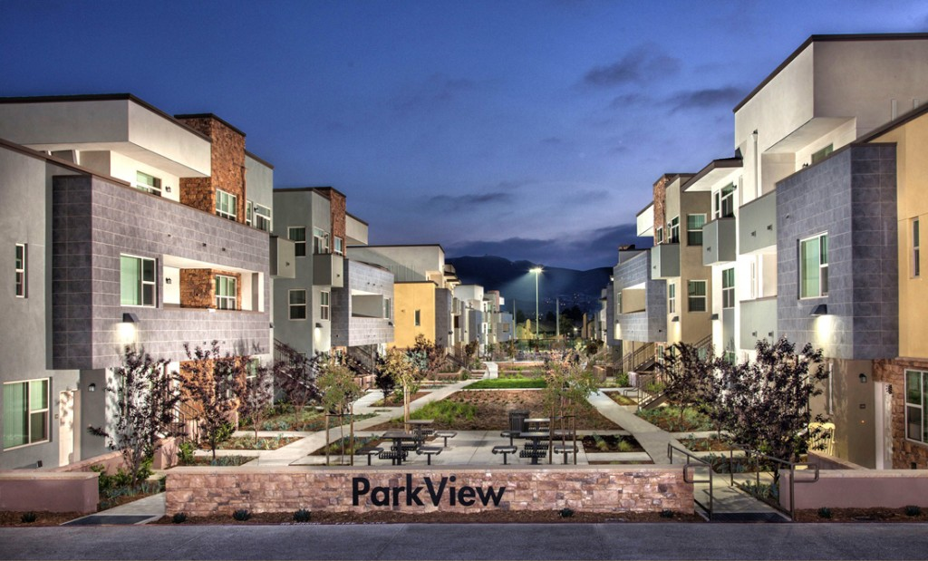 parkview apartments san marcos newest workforce housing